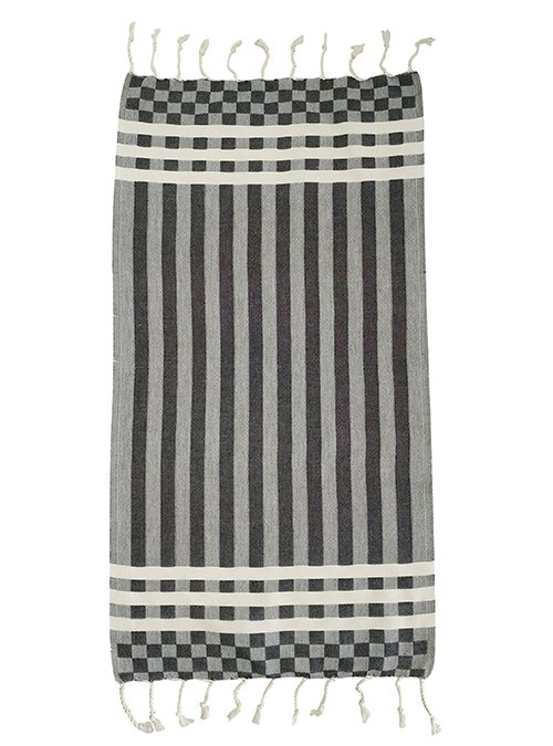 Turkish towels Pestemal